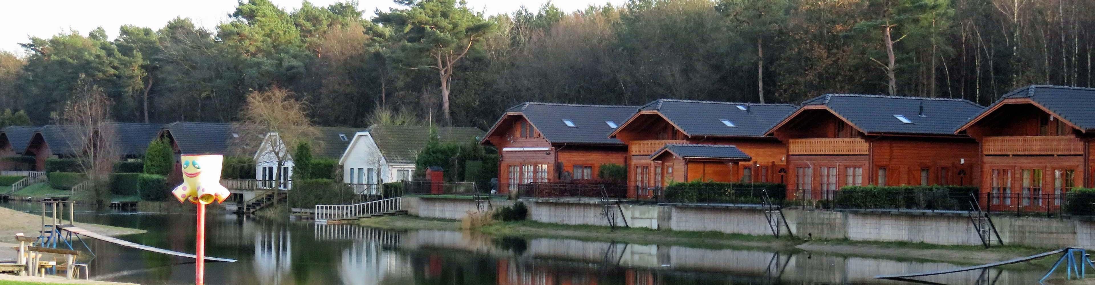 Belangenvereniging Eigenaren Resort de Achterhoek
